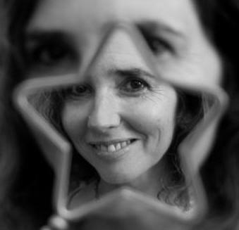 Zanko-vision-portrait-emilie-porte