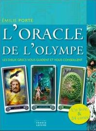 OlympeCouverture1