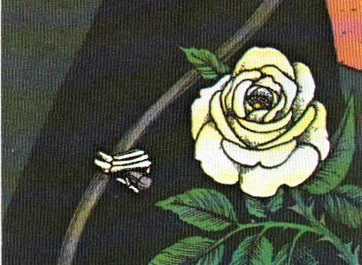 Arcane 13 – Clap de fin (2/2)