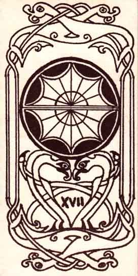 la figure sacrée du mandala